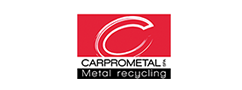 logo_carprometal_partner